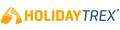 HolidayTrex CH- Logo - Bewertungen