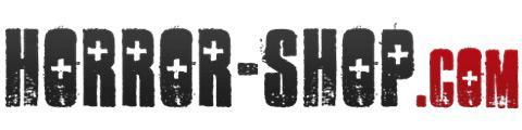Horror-Shop.com- Logo - Bewertungen