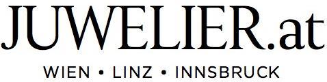 JUWELIER.at- Logo - Bewertungen