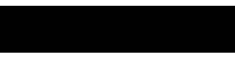 JUWELIER.de- Logo - Bewertungen