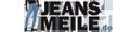 Jeans-Meile.de- Logo - Bewertungen