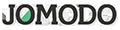 Jomodo.de- Logo - Bewertungen