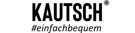 KAUTSCH.com- Logo - Bewertungen