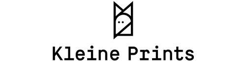 Kleine Prints