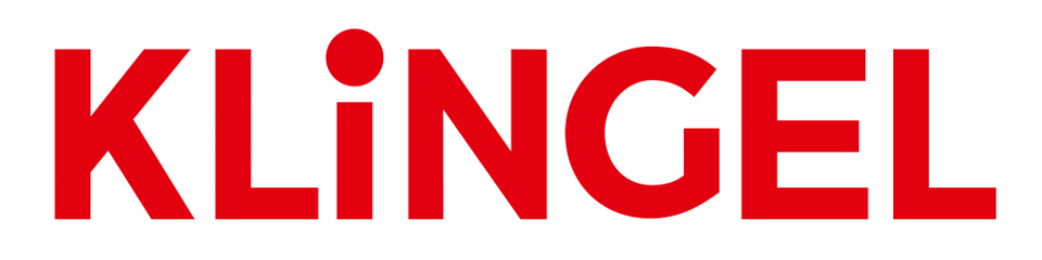 Klingel.nl- Logo - Beoordelingen