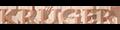 Krüger Dirndl Onlineshop- Logo - Bewertungen