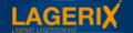 LAGERIX- Logo - Bewertungen