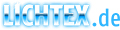 LICHTEX.de GmbH- Logo - Bewertungen