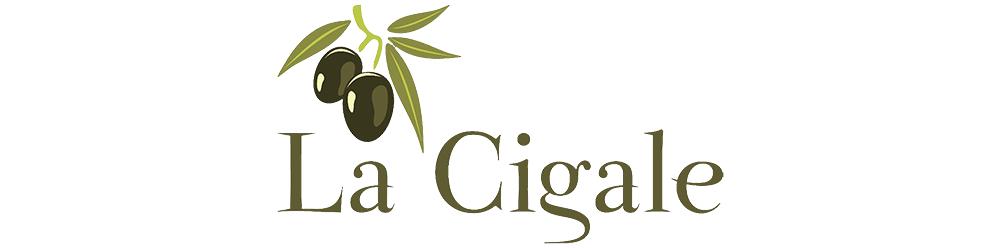 La Cigale - Ihr Provence Shop- Logo - Bewertungen