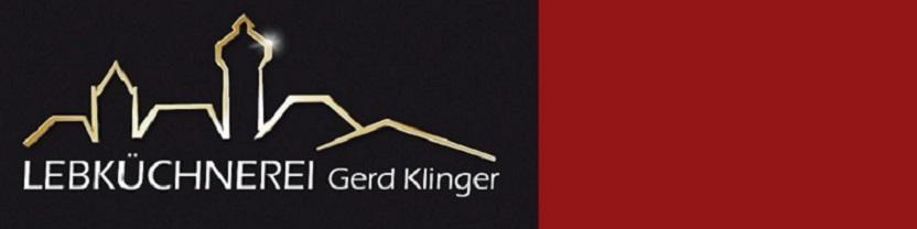 Lebküchnerei Gerd Klinger