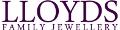 Lloyd's Family Jewellery- Logo - reviews