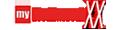 LoVeMe.NRW- Logo - Bewertungen
