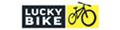 Lucky Bike- Logo - Bewertungen