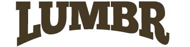Lumbr- Logo - Beoordelingen
