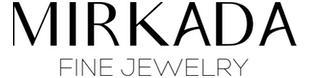 MIRKADA.de- Logo - Bewertungen