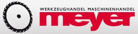 Maschinenhandel Meyer- Logo - Bewertungen