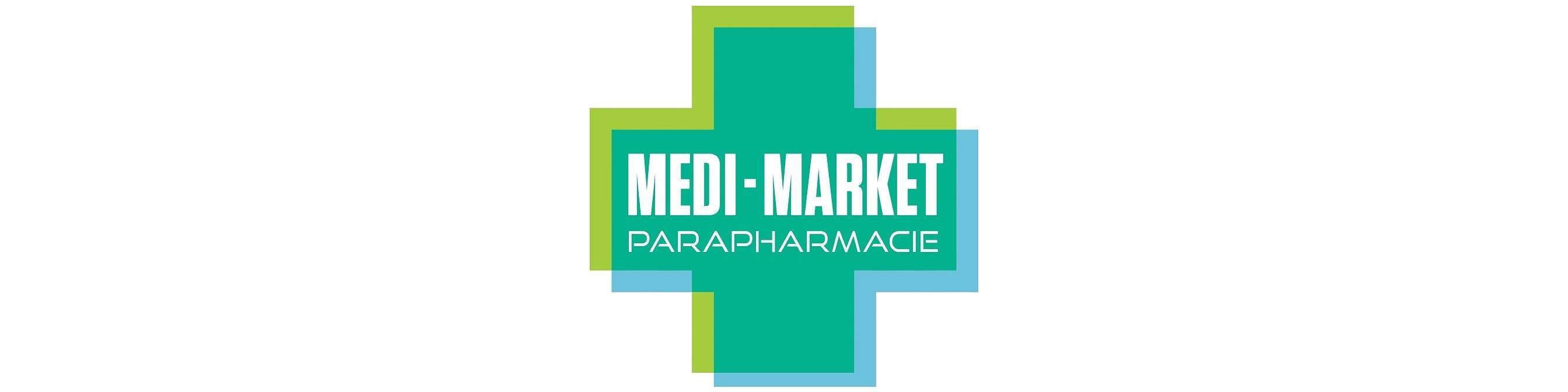 Medi-Market Webshop (FR)- Logo - Avis