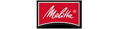 Melitta® Online Shop- Logo - Bewertungen