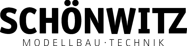 Modellbau Schönwitz - Modellbau und Technik- Logo - Bewertungen
