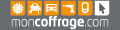 MonCoffrage.com- Logo - Avis
