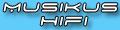 Musikus Hifi - Logo - Bewertungen