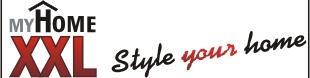 MyHome-XXL- Logo - Bewertungen