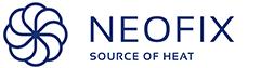 NEOFIX.pl - technika grzewcza- Logo - Opinie