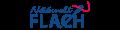 Nähwelt Flach GmbH- Logo - Bewertungen