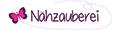Nähzauberei- Logo - Bewertungen