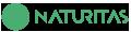 Naturitas- Logotipo - Valoraciones