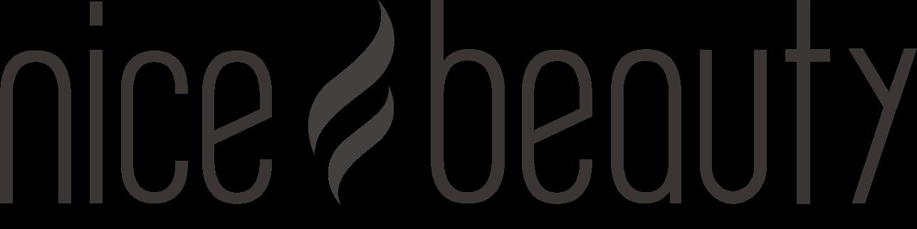 NiceBeauty.com/de/