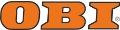 OBI.de- Logo - Bewertungen