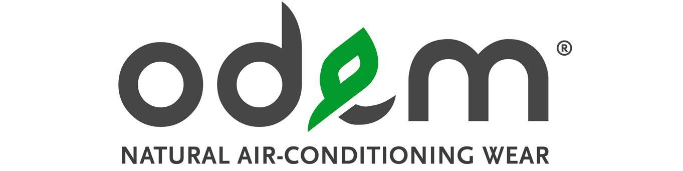 ODEM.eu - der TENCEL® Online Shop- Logo - Bewertungen