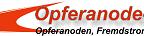 Opferanode Shop- Logo - Bewertungen