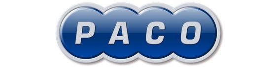PACO Deutschland e.K.- Logo - Bewertungen