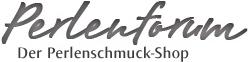 Perlenforum- Logo - Bewertungen