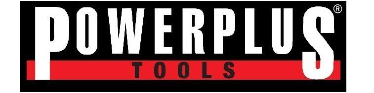 Powerplustools.de- Logo - Bewertungen