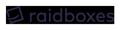 RAIDBOXES- Logo - Bewertungen