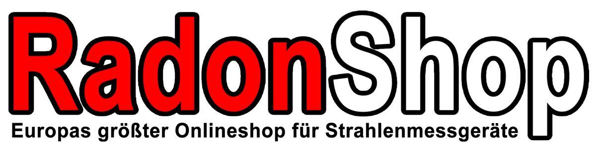Radonshop.com- Logo - Bewertungen