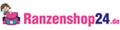 Ranzenshop24.de