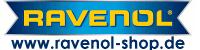 Ravenol-Shop- Logo - Bewertungen