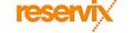 Reservix- Logo - Bewertungen