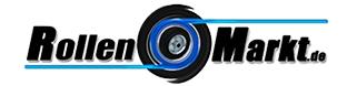 Rollenmarkt.de- Logo - Bewertungen