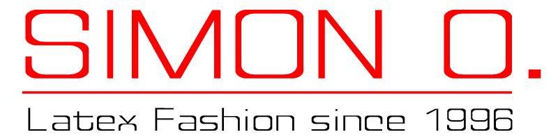 SIMON-O - Latex Kleidung