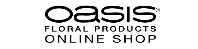 SMITHERS-OASIS Online Shop