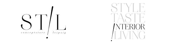 STIL - conceptstore leipzig- Logo - Bewertungen