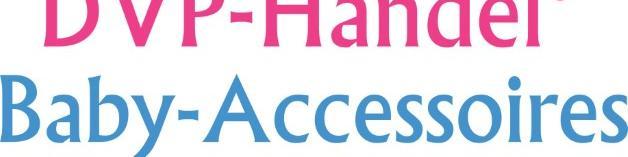 Schnullerketten mit Namen - Personalisierte Schnullerkette für Ihr Baby- Logo - Bewertungen