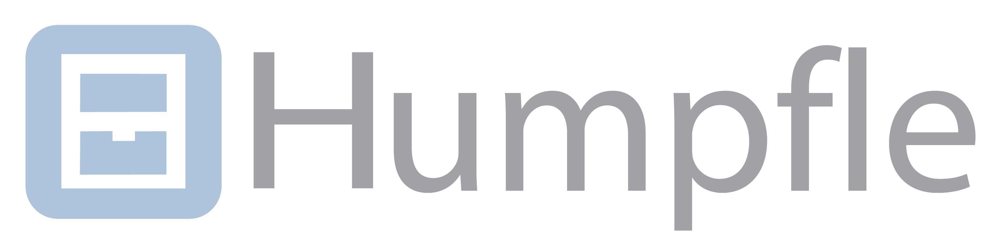 Schulranzen und Spielwaren Fachhandel Humpfle - Logo - Bewertungen