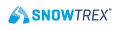SnowTrex- Logo - Avis