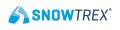 SnowTrex- Logo - Opinie
